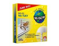 BIO-P2 Enzym/Aktivátor tuků 100g/H3435/CR 1ks
