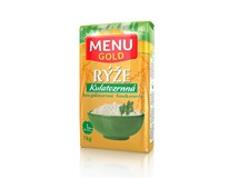 Gold Menu Rýže kulatozrnná 10x1kg