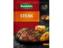 Avokádo Steakové koření 5x20g