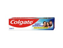 Colgate Cavity Protection Fresh Mint zubní pasta 1x50ml