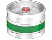 Radegast Ryze hořká 12° pivo 1x15L KEG