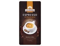 Jihlavanka Espresso káva zrno 1x1kg