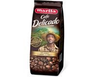 Marila Crema Delicado pražená káva zrno 1x1kg
