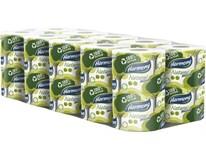 Harmony Maxima Toaletní papír 2-vrstvý 69m recykl. 1x20ks