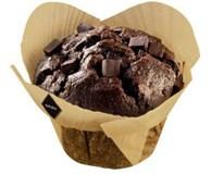 Rioba Muffin čokoládový mraž. 12x100g