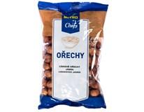 Metro Chef Lískové ořechy jádra 15+ GE 1x250g
