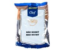 Metro Chef Mák modrý CZ 1x500g