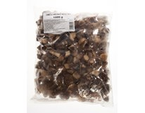 Frigoexim Směs hřibů kostky mraž. 1x1kg