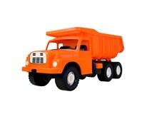 Tatra 148 oranžová 1ks