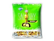 Orion Salonky banány 1x380g