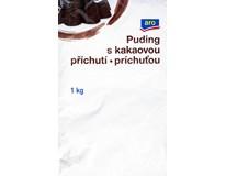 ARO Puding kakaový 1x1kg