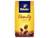 Tchibo Family káva zrnková 1x1kg