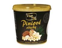 VitaNut Piniové ořechy RU 1x170g