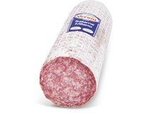 Veroni Salame Tipo Milano chlaz. váž. 1x cca 1,5kg