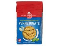Fine Life Penne Rigate semolinové 1x500g