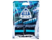 Milo WC Cube kostka do nádržky Ocean 2x2x50g