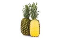 Ananas Extra Sweet 1600+ čerstvý 1x1ks