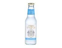 Double Dutch Tonic Skinny 4x200ml