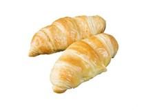 Croissant máslový mraž. 56x80g