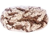Chléb ořechový nebalený 1x500g