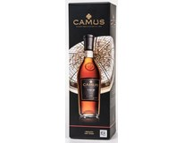Camus V.S.O.P. cognac 40% 1x700ml