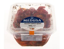Medusa Rajčata polosušená (pevný podíl 300g) chlaz. 1x450g