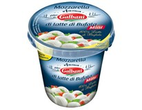 Galbani Mozzarella di Bufala sýr mini chlaz. 1x150g