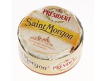 Président Saint Morgon sýr chlaz. 1x200g