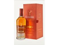 Glenfiddich 21yo 40% whisky 3x700ml