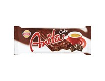 Sedita Anita Oplatka čokoládová 36x50g