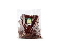 Dafo Chilli papriky sušené 1x500g