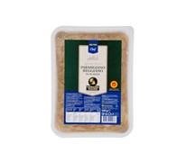Metro Chef Parmigiano Reggiano Scaglie chlaz. 1x500g
