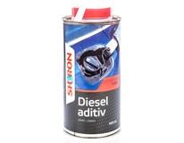 Aditivum do paliva Sheron Diesel 500ml 1ks