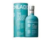 Bruichladdich Laddie whisky 50% 6x700ml