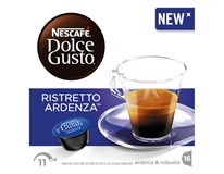 Nescafé Dolce Gusto Ristretto Ardenza 16x7g kapsle