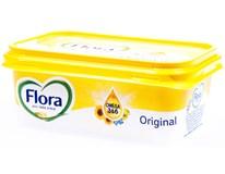 Flora rostlinný tuk chlaz. 1x250g