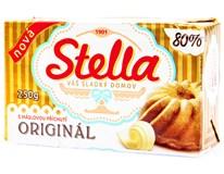 Stella Originál margarín chlaz. 1x250g