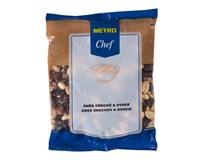 Metro Chef Směs ořechů a ovoce 1x500g