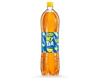 Rauch My Tea Ledový čaj citron 6x1,5L PET
