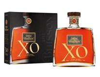 Cognac du Buisson X.O. 40% 1x700ml