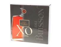 Cognac du Buisson X.O. 40% 6x700ml