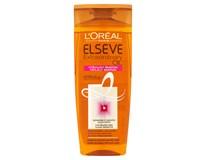 L'Oreal Elseve Extraordinary oil šampon 1x250ml