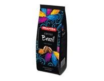 Marila Coffee Brazil zrnková káva 1x500g