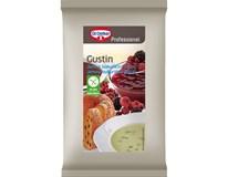Dr.Oetker Gustin škrob kukuřičný 1x1kg