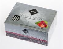 Rioba Čaj lesní plody 50x2g