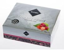 Rioba Čaj ovocný lesní plody 100x2g