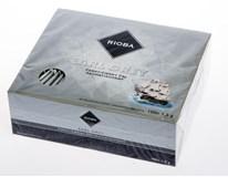 Rioba Čaj Earl Grey 100x1,5g