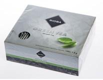 Rioba Čaj zelený 100x1,5g