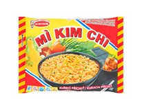 Mi Kim Chi Polévka kuřecí instantní 1x75g