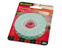 Páska lepicí speciální 110 Scotch 3M 1ks